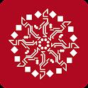 GAC 2013 icon