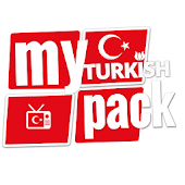 My Turkish Pack