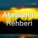 Atasözleri Rehberi icon
