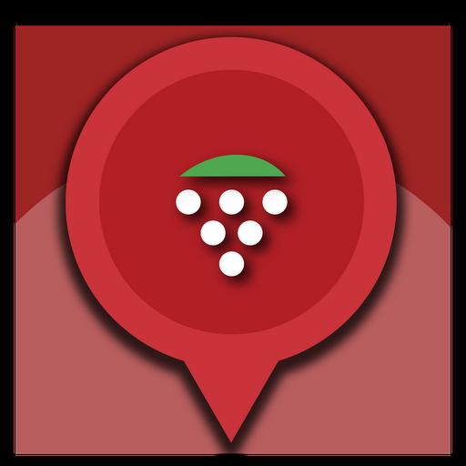 OltrepEAT 旅遊 App LOGO-硬是要APP