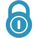 CASE mobile icon