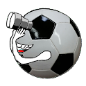 Soccer Scout icon