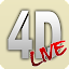 Live 4D Malaysia 5.1.14 APK for Android