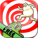 Micronyte free platformer game icon