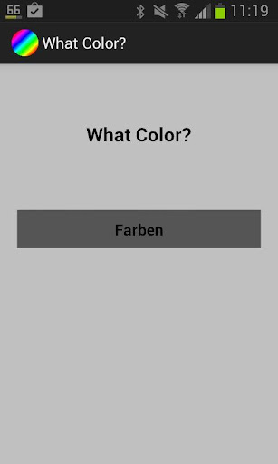 What Color