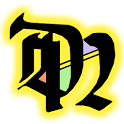 DeuHelper icon