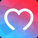 MiuMeet, Ligar en línea gratis icon