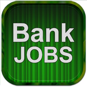 Karur Vysya Bank PO Recruitment 2017 | Apply Online | Latest KVB Jobs