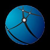 NetCheck