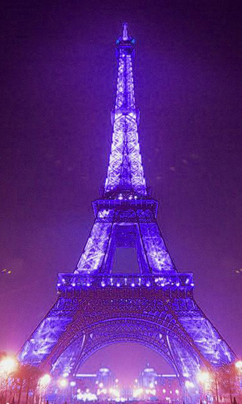 Download The Eiffel Tower Wallpapers Android Apps On Nonesearch Com