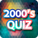 Guess the 2000's Quiz icon