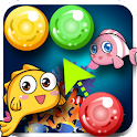Bubbles Shoot Saga APK