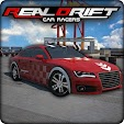 Real Drift .. file APK for Gaming PC/PS3/PS4 Smart TV