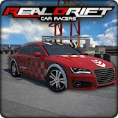 Real Drift Car Racers 3D
