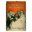 Flappers and Philosophers-Book logo