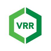 VRR App