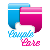 CoupleCare Women