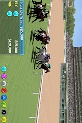 Virtual Horse Racing 3D APK Download – Free Card GAME for Android 2