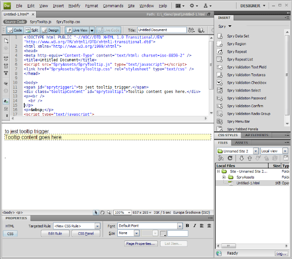 adobe_dreamweaver_cs4_beta_free_download_large-screen