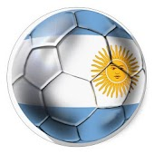 Futbol Argentino HighLights HD