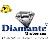 Diamante Mobile