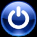 Power Menu Pro [Root] APK Cracked Download