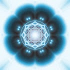 Aligning Chakras Deluxe Pack icon