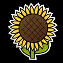 ひま動ぷれいや icon