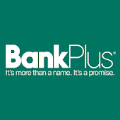 BankPlus Personal Mobile