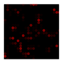 Conway's Game of Life icon