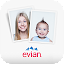 evian baby&me app - reloaded 1.0.1 APK for Android