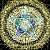 Empowerment Audio Amulet!