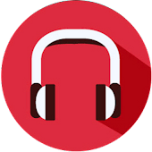 Shuffly Music - Song Streaming Player APK download
