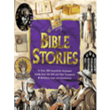 iBible Story Vol 1 Campaign icon
