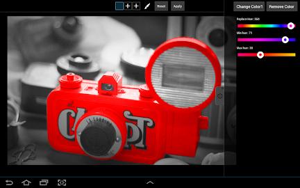 PicsArt Photo Studio Screenshot 25