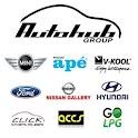 AutoHub Group