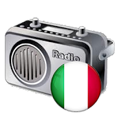 Italian Web Radio 2.0