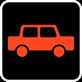 汽車標誌測驗