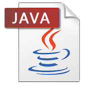 JAVA Easy Guide - Tutorials
