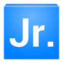 Jarvis Jr. icon