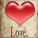En Romantik Zil Sesleri icon