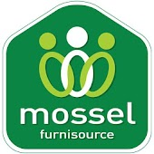 MOSSEL Furnisource