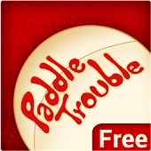 Paddle Trouble Free