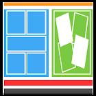 Photo Collage Maker icon