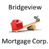 Bridgeview Mortgage Calculator