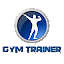 GYM Trainer 1.3.9 APK for Android