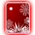 KB SKIN - Holiday Season icon