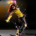 4D Dance Music icon