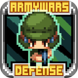 Army Wars Friends for PC and MAC