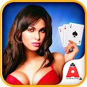 Teen Patti Royal Indian Poker icon